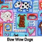 Bow Wow Dogs