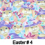 Easter 4